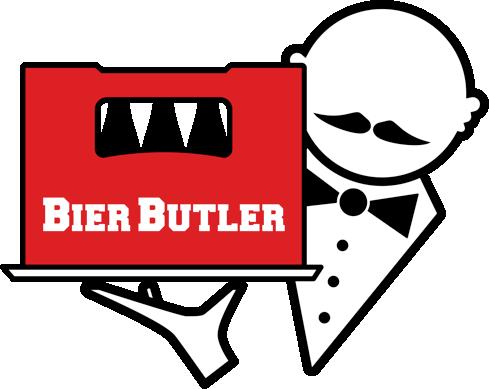 - BierButler com -