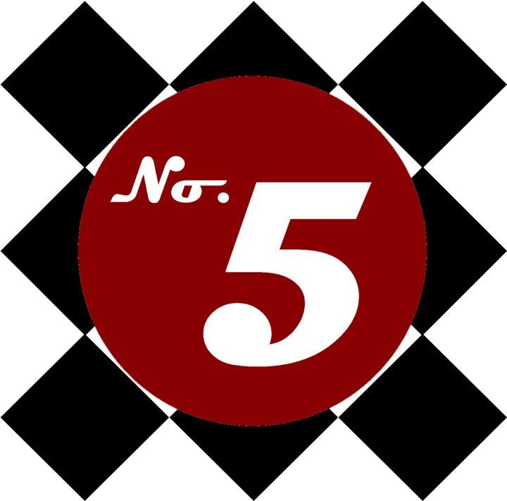 - Spaetshop No5 -