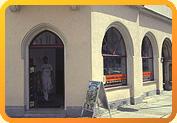 - M3 Coffee und Shop -